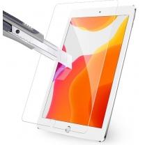 """Verre trempé iPad Air 3, iPad Pro (10,5"""")"""
