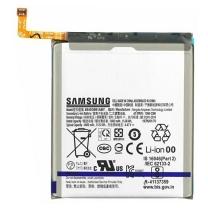 Batterie Galaxy S21 5G officielle Samsung