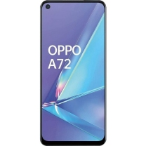 Vitre écran LCD Oppo A72 5G