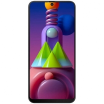 Vitre écran Galaxy M15 Origine Samsung