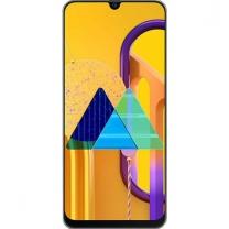 Vitre écran Galaxy M30S Origine Samsung