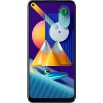 Vitre écran Galaxy M11 Origine Samsung