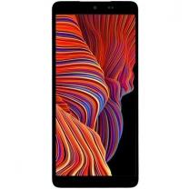 Vitre écran XCover 5. Officiel Samsung