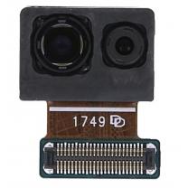 Appareil photo caméra avant Galaxy S9