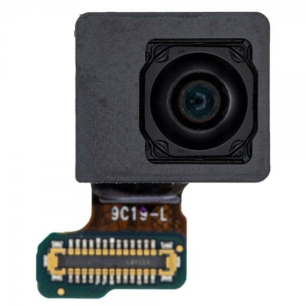 Appareil photo caméra avant Note 20 Ultra 5G (N986)