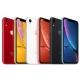 iPhone XR occasion 64 Go, débloqué, testé et garanti, GR AB