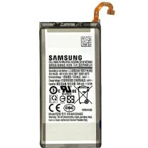 Batterie Galaxy A8 2018