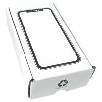 Boîte emballage smartphones