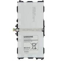"Batterie Origine Galaxy Note 10.1"" 2014"
