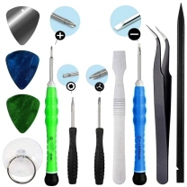 Kit d'outils de réparation