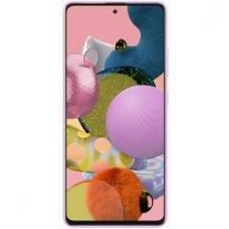 Vitre écran Galaxy A51 5G ROSE