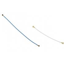 Câble coaxial Galaxy S9