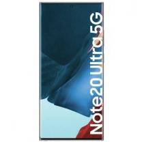 Vitre écran Note 20 Ultra 5G Blanc