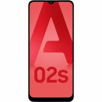 Vitre écran Galaxy A02S (A025G) Origine Samsung