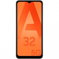 Vitre écran Galaxy A32 5G. Officiel Samsung