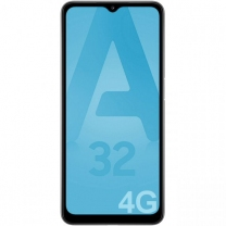 Vitre écran Galaxy A32 4G. Officiel Samsung