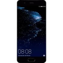 Vitre écran Huawei P10 Plus