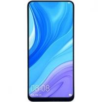 Vitre écran Huawei P Smart Pro 2019 Noir