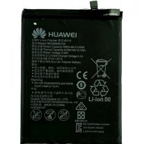 Batterie P40 Lite E / Mate 9 Pro d'origine Huawei