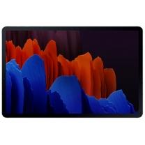 Vitre écran Galaxy Tab S7+ Origine Samsung