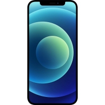 Vitre tactile écran OLED iPhone 12 Pro Max
