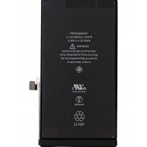 Batterie iPhone 12 / 12 Pro