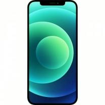 Vitre tactile écran LCD iPhone 12 / 12 Pro