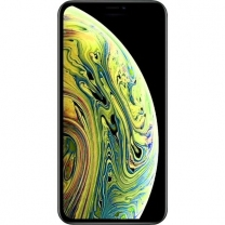 Vitre écran origine reconditionné iPhone XS