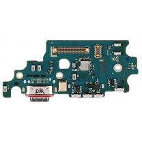 Connecteur de charge micro Galaxy S21+ 5G