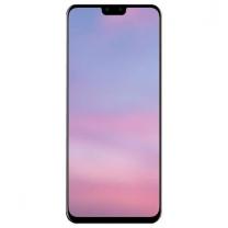 Vitre tactile écran LCD Huawei Y9 2019