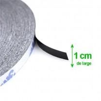 Rouleau adhésif 1 cm sticker 3M