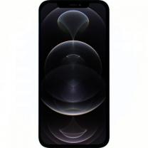 Vitre tactile écran LCD iPhone iPhone 12 Pro Max