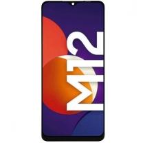 Vitre écran Galaxy M12 d'origine Samsung