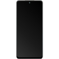 Ecran Xiaomi Redmi Note 10 5G