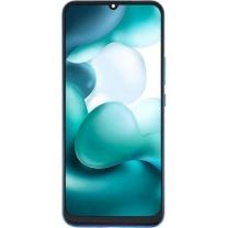 Vitre écran Origine Xiaomi Mi 10 Lite 5G bleu