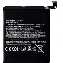 Batterie BN46