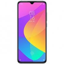 Vitre écran LCD châssis Xiaomi Mi 9 Lite