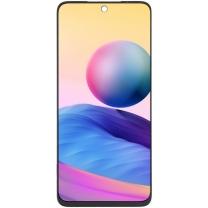 Vitre écran Redmi Note 10 5G