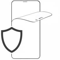 Vente Film Hydrogel iPhone 13 Pro Max
