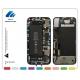 Guide réparation iPhone 11 Pro