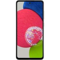 Vitre écran Galaxy A52S 5G Officiel Samsung