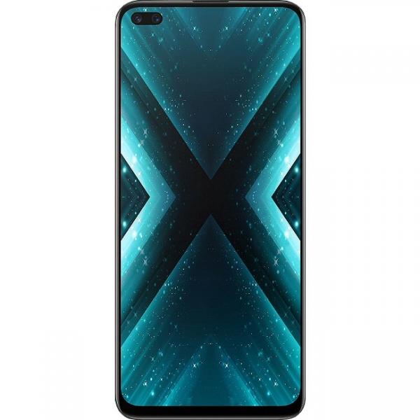 Vitre écran châssis Officiel Realme X3 SuperZoom