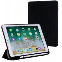 """Etui de protection iPad 9.7"""""""
