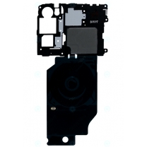 Antenne NFC induction Galaxy S20 FE