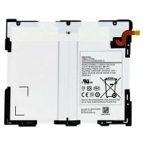 """Batterie Galaxy Tab A 2018, 10.5"""" (T590/T595)"""