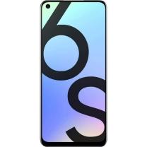 Vitre écran Realme 6S