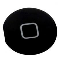 iPad 1 Wifi / 3G : Bouton home noir - pièce détachée