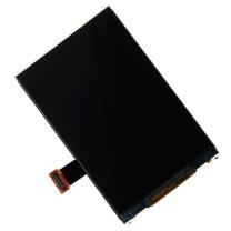 Samsung Galaxy TREND S7560 : Ecran LCD pièce détachée