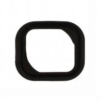iPhone 5S et SE : joint adhésif fixation bouton home