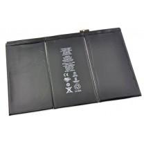 iPad 3 ou iPad 4 : Batterie de remplacement - pièce détachée